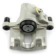 Bremssattel Bremssättel Hinterachse links für Ate Bremssystem Bremszange hinten Pic:1