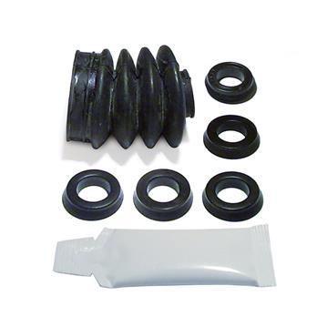 Reparatursatz Hauptbremszylinder 20,6 mm Bremssystem ATE Dichtsatz Rep.-Satz