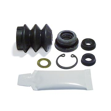 Reparatursatz Kupplungsgeberzylinder 15,9 mm Bremssystem FAG Rep-Satz Dichtsatz