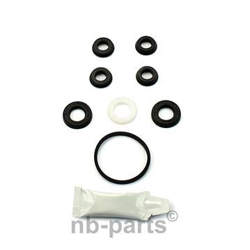 Reparatursatz Hauptbremszylinder 19 mm Bremssystem ATE Dichtsatz Rep.-Satz