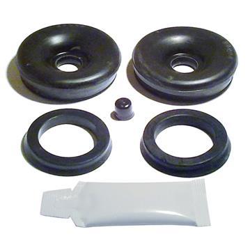 Radbremszylinder Reparatursatz VORNE 41,3 mm Bremssystem FAG Rep-Satz Dichtsatz