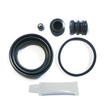 Bremssattel Reparatursatz VORNE 48 mm Bremssystem ATE-LUCAS Rep-Satz Dichtsatz