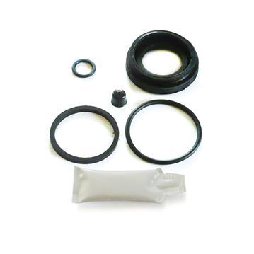 Bremssattel Reparatursatz HINTEN 38 mm Bremssystem LUCAS/TRW Rep-Satz