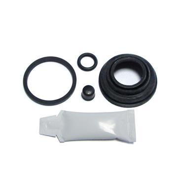 Bremssattel Reparatursatz  Dichtsatz HINTEN 36 mm Bremssystem BENDIX-BOSCH