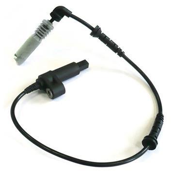 ABS Sensor Drehzahlfühler Vorne beidseitig passend 650 mm