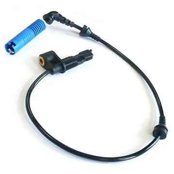 ABS Sensor Drehzahlfühler Vorne links 498 mm