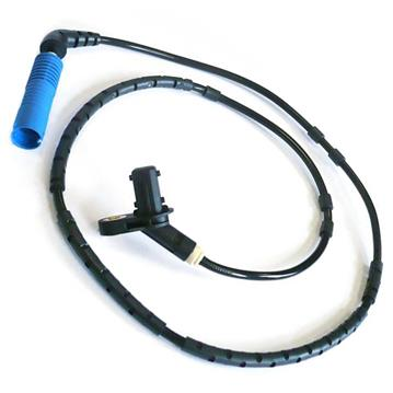 ABS Sensor Drehzahlfühler Hinten Hinterachse 1120 mm