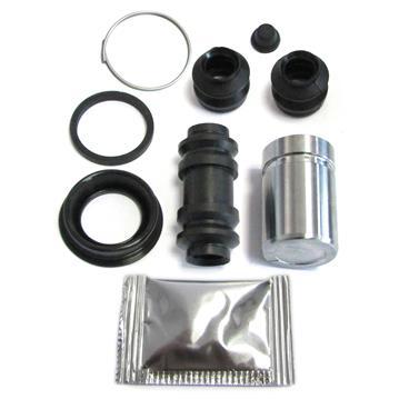 Bremssattel Reparatursatz + Kolben 28 mm Bremssystem SUMITOMO Rep-Satz Dichtsatz