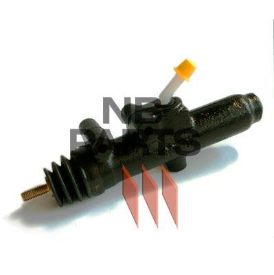 cylindre d 39 embrayage mercedes mb trac unimog 418 424 425. Black Bedroom Furniture Sets. Home Design Ideas