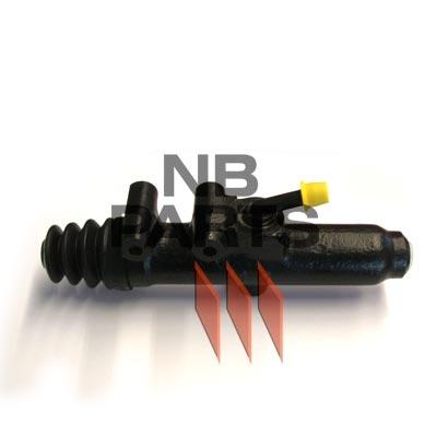 kupplungsgeberzylinder mercedes benz mb trac 1100 1300. Black Bedroom Furniture Sets. Home Design Ideas